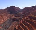 pilbara_iron_ore_mines.jpg