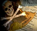 piracy-flag-somalia.jpg