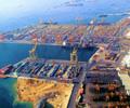 Η επένδυση της κινεζικής εταιρείας Cosco Shipping στο λιμάνι του Πειραιά είναι ένα win-win project: ο Έλληνας πρωθυπουργός