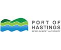 port_of_Hastings.jpg