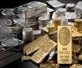 precious_metals_gold_silver.jpg