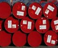 red_oil_barrels.jpg