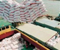 Indonesia buys about 150,000 tonnes rice from Pakistan