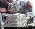 rice-exported.jpg