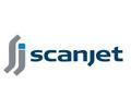 scanjet_group.JPG