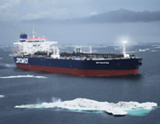 scf_baltica_oil_tanker_arctic_top.jpg