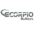scorpio_bulkers.jpg