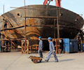 shipbreaking_shiprepair.jpg