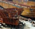 shipbuilding2.jpg