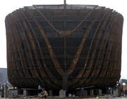 shipbuilding_frontview_shipyard_top.jpg