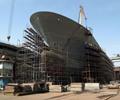 shipbuilding_steel.jpg