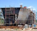 shipbuilding_steel2.jpg