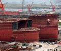 shipyard_shipbuilding_sideview_small.jpg