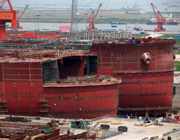 shipyard_shipbuilding_sideview_top.jpg