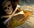 somalia-piracy.jpg