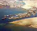 suez_canal_overview_small.jpg