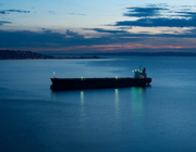 tanker_sideview_nightview_top.jpg
