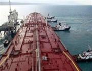 top-tanker-2.jpg