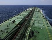 top-tanker_online.jpg