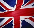 uk-england-flag.jpg