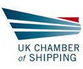 uk_chamber_of_shipping_new.jpg