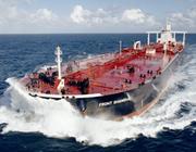 ultratanker_supertanker_top.jpg