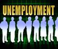 Η ανεργία του Δεκεμβρίου στη ζώνη του ευρώ σταθερή στο 8,3% όπως αναμενόταν
