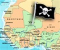 west_africa_map_piracy.jpg