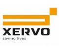 xervo_logo