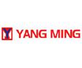 yang_ming_marine_transport_new.JPG