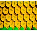 yellow_oil_barrels.jpg