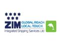 zim_global.jpg