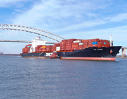 zim_luanda_containership_top.jpg
