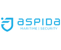 Aspida_Maritime_Security