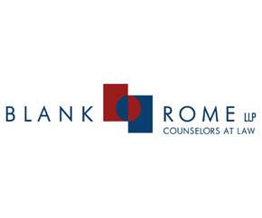 Blank_Rome_LLP 290x242