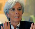 Christine Lagarde4