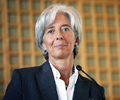 Christine Lagarde6