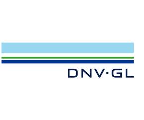 DNV_GL 290x242