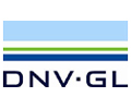 DNV_GL_STACKED_logo