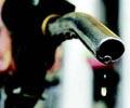 Diesel_prices_demand3