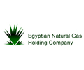 EGAS_Egyptian_Natural_Gas_Holding_Company