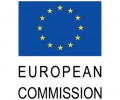 European_Commission 290x242