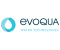 Evoqua_Water_Technologies