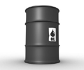 Fuel_Oil_barrel