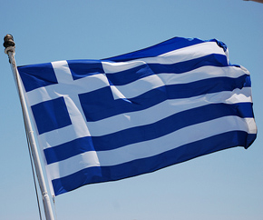 Greek_flag 290x242