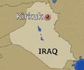 Iraq_kirkuk_oil_hub
