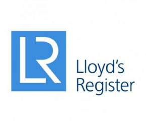 Lloyds_Register 290x242