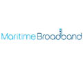 Maritime_Broadband