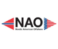 NAO_nordic_american_offshore