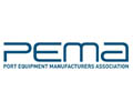 PEMA_Port_Equipment_Manufacturers_Association